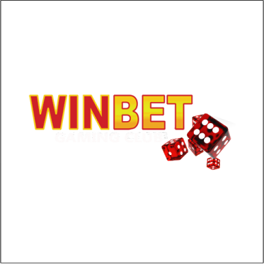Betmotion casino 524797