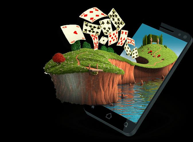 Casino pelo celular lucky 194362