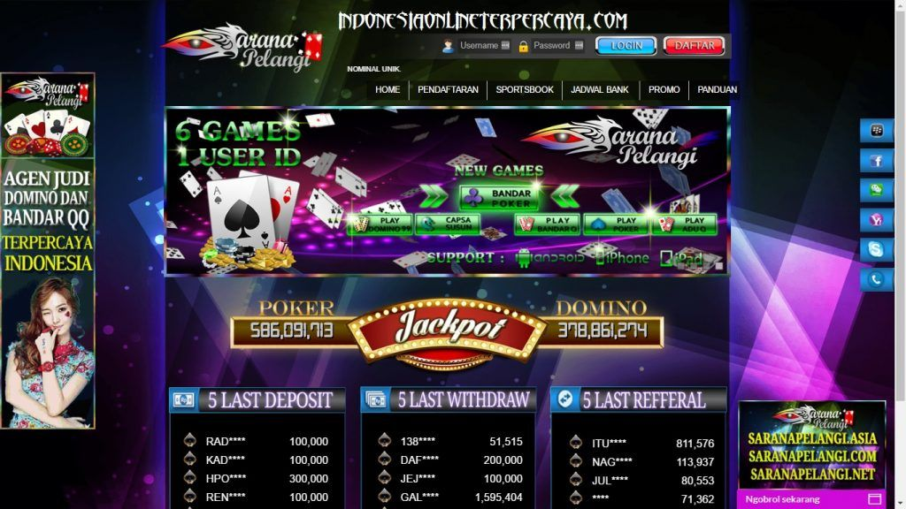 Pai gow blade 347003
