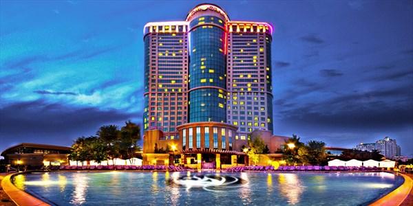 Cassino melhor casinos 319025