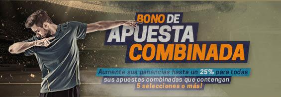 Casino vera Brasil codigo 498534