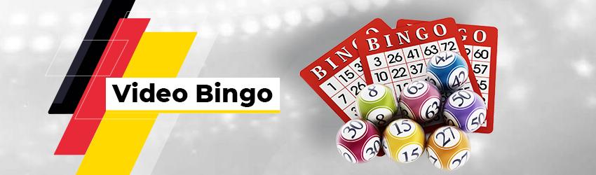 Motörhead casino 465692