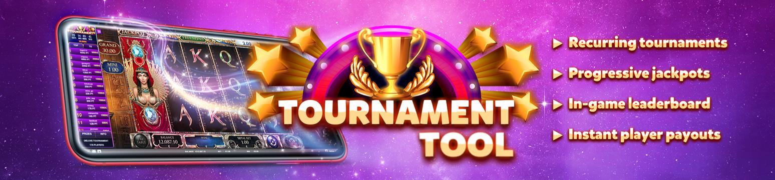 Red rake gambling 653928