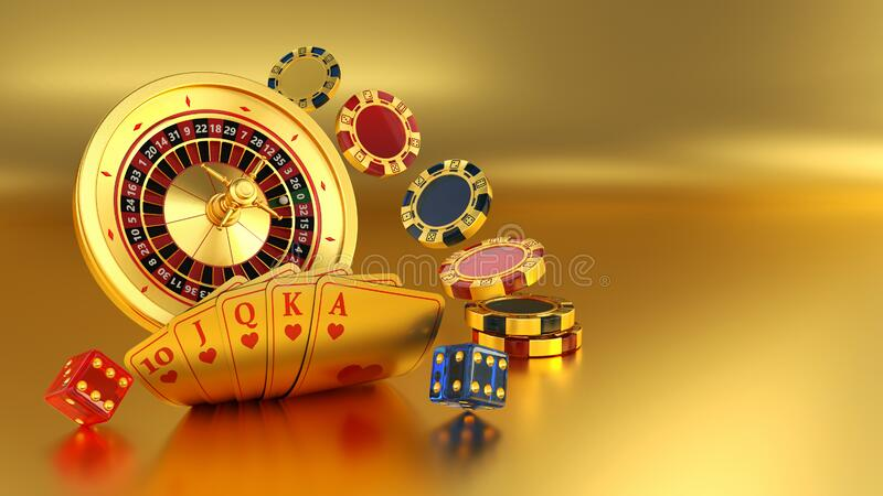 Casinos xplosive faturamento 508156