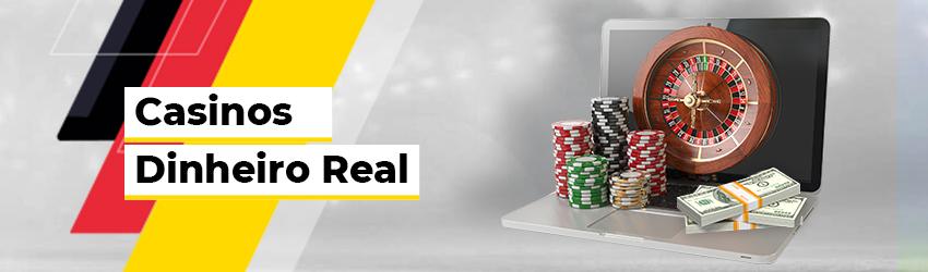 Casinos dinheiro real online 132739