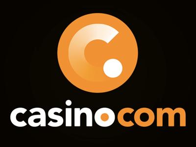 Top 10 perdedores casinos 212596