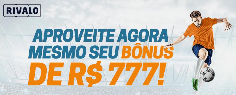 Rivalo bonus online euro 565017