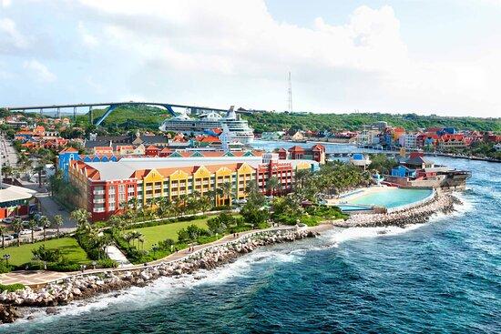 Curaçao promoções casinos on 513269