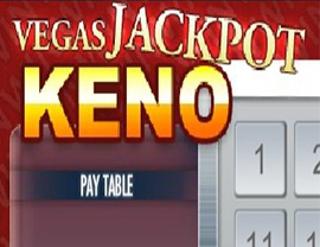 Jackpot keno casinos rival 366776