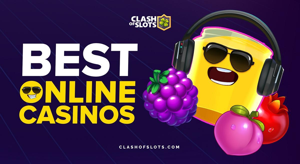 Casinos habanero Brasil 629861