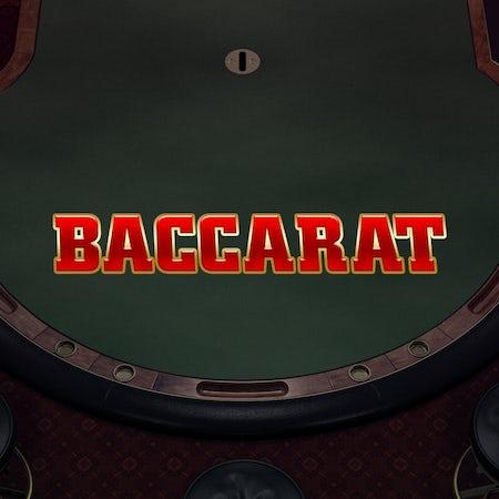 Bonus casino betfair 138578