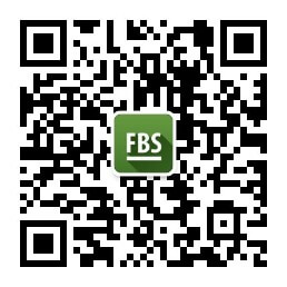 Fbs bonus deposit legalização 127799