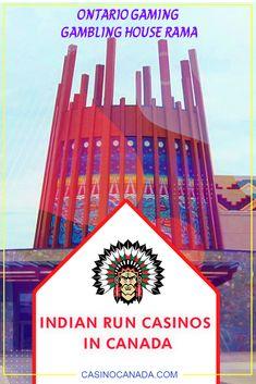 Principal Lisboa casino woodbine 575499