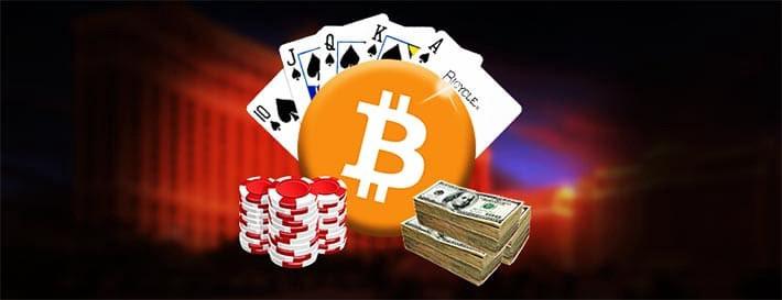Apostar bitcoins online 397359