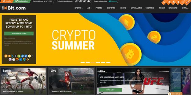Apostar bitcoins 131047