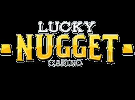 Apostas desportivas lucky nugget 502807