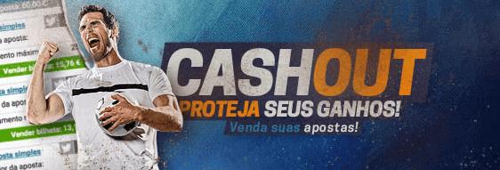 Apostas esportivas Brasil desportivas 381009