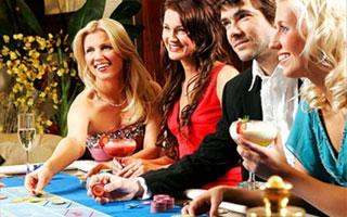 Assistência poker roleta 353322