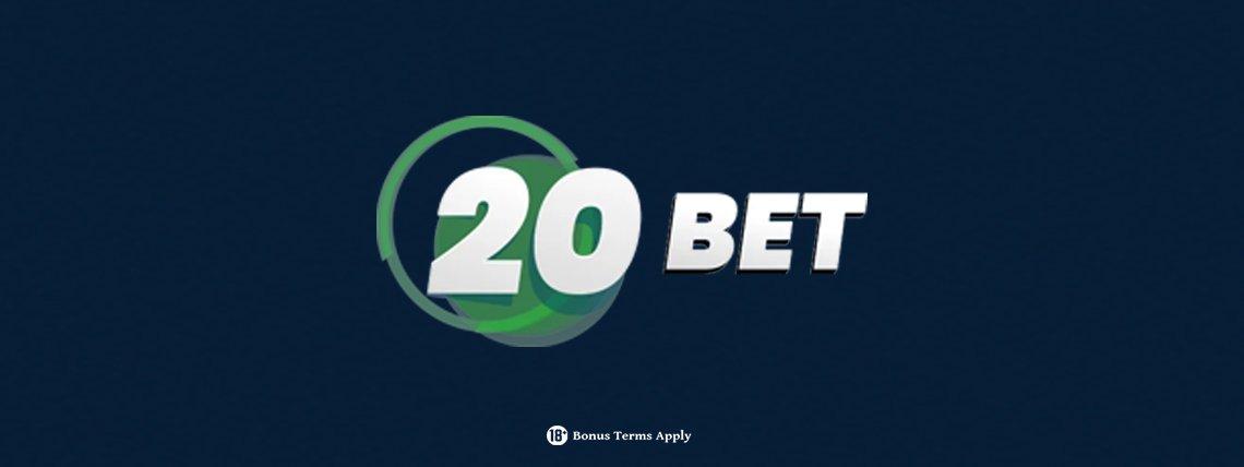 Bonus casino Brasil 123417