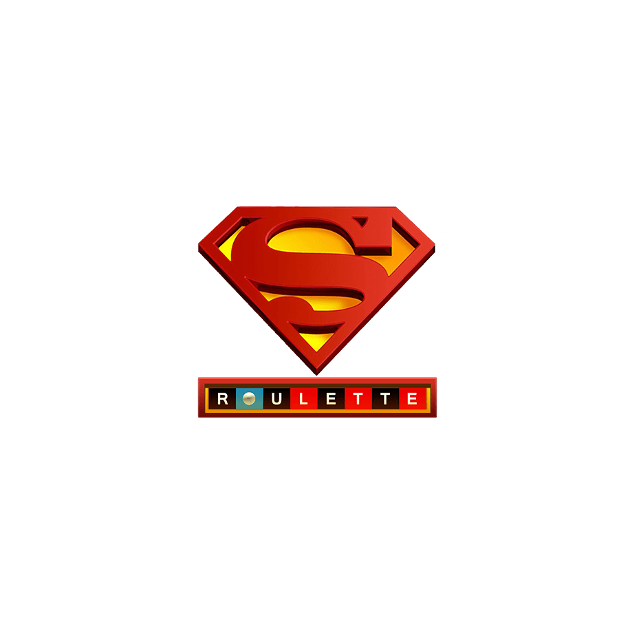 Atrair sorte superman 511716