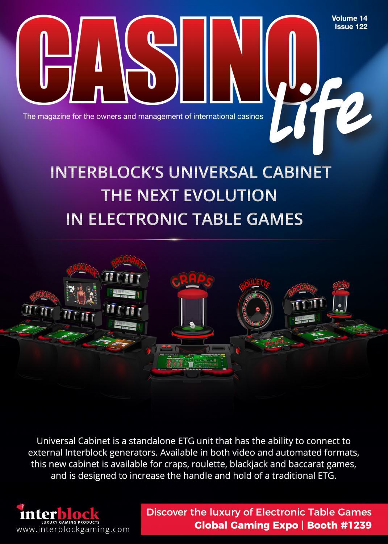 Casinos openbet populares 213564