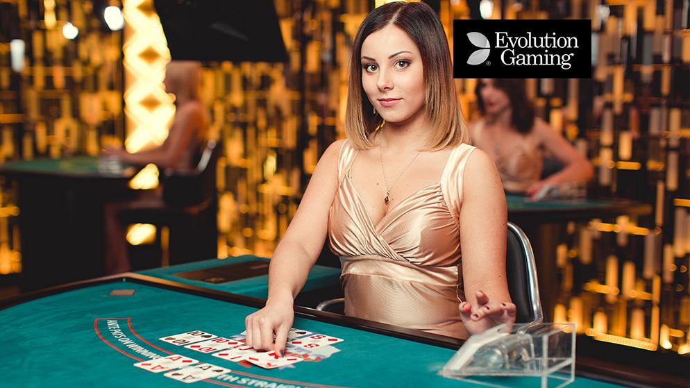 Grandes ganhos bonus poker 633936