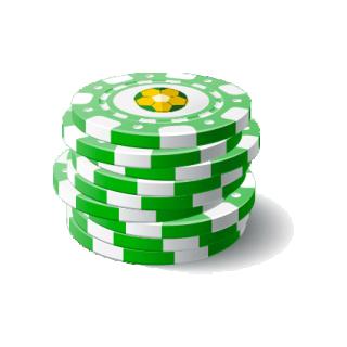 Casinos na 512833