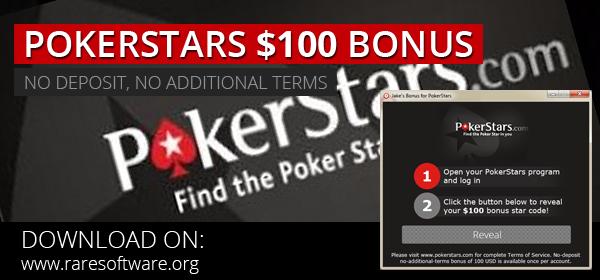 Privacidade casino poker stars 300180