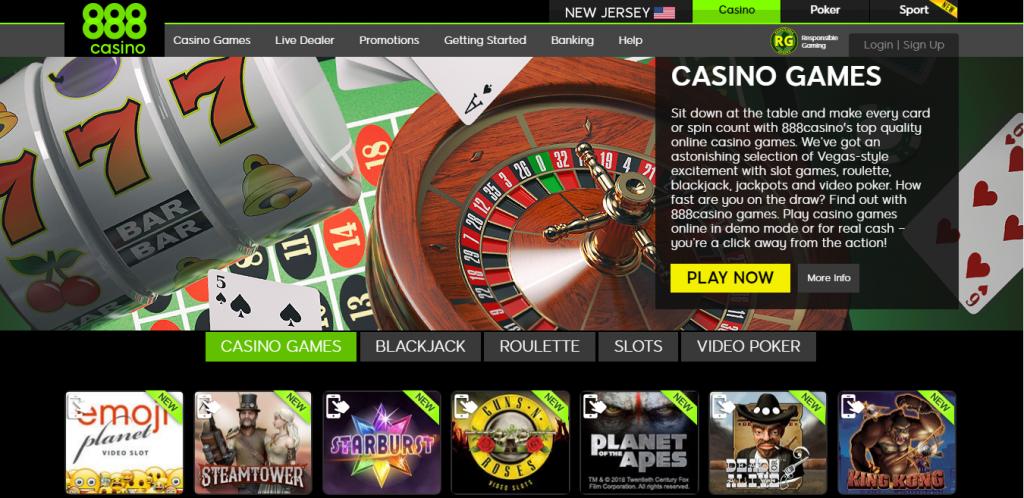 888 casino Brasil 566558
