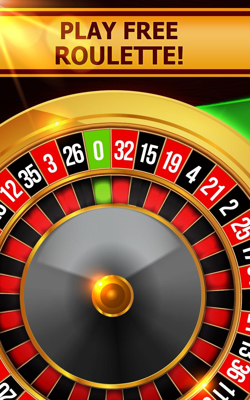 Casino online 371813