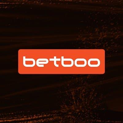 Baccarat significado betboo bingo 591517