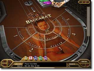 Bar abierto casino baccarat 264478