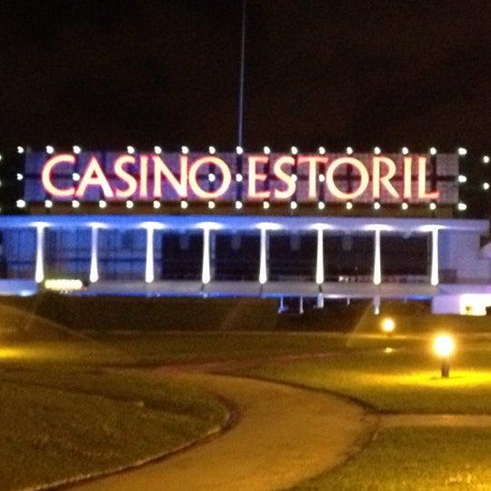 Casino estoril Lisboa 175191