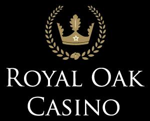 Casinos xplosive 323658