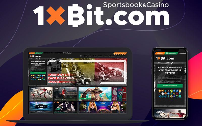 Betfair app casinos 489651