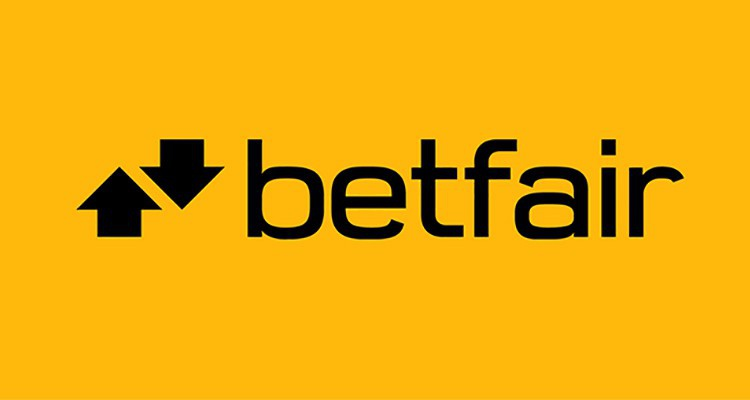 Betfair app playtech casino 243839