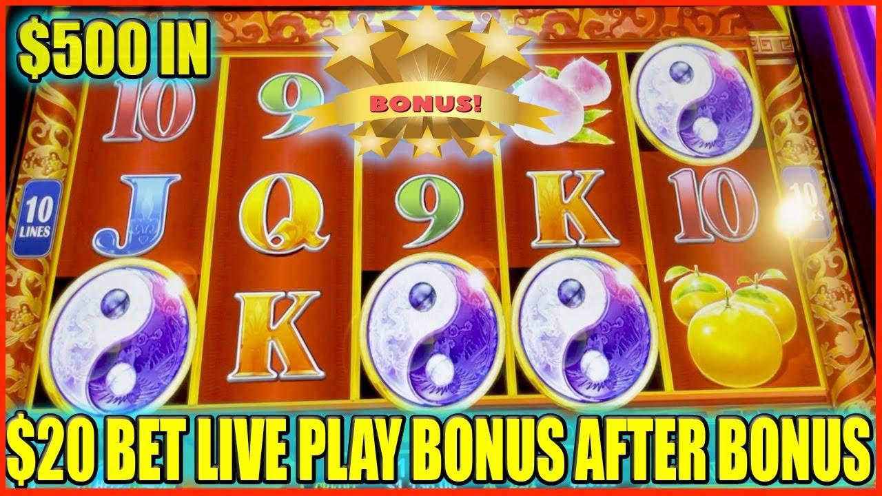 Betmotion bonus 231371