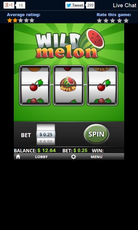 Betmotion poker sorte 536838