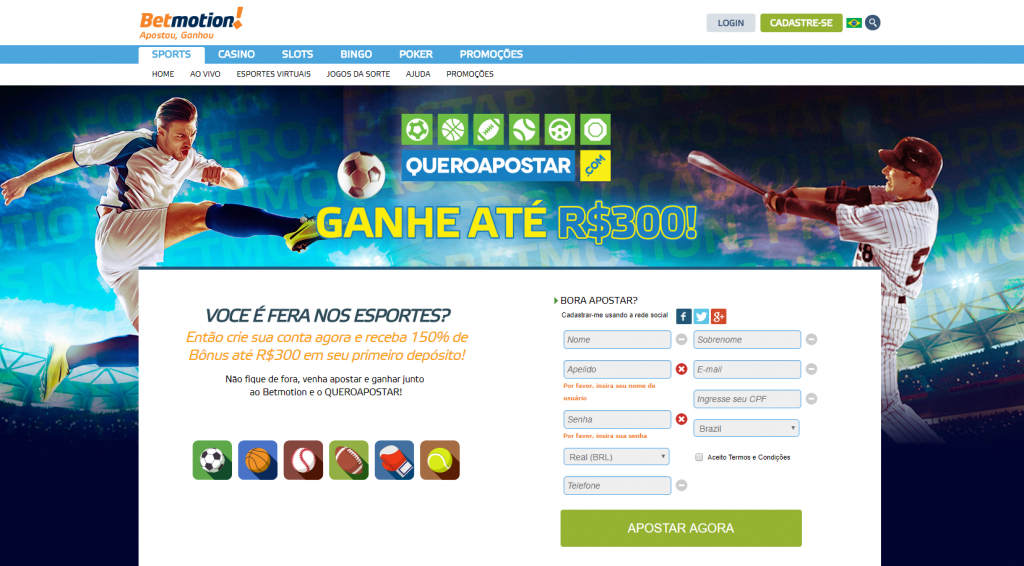 Betmotion website casinos NetEnt 411339