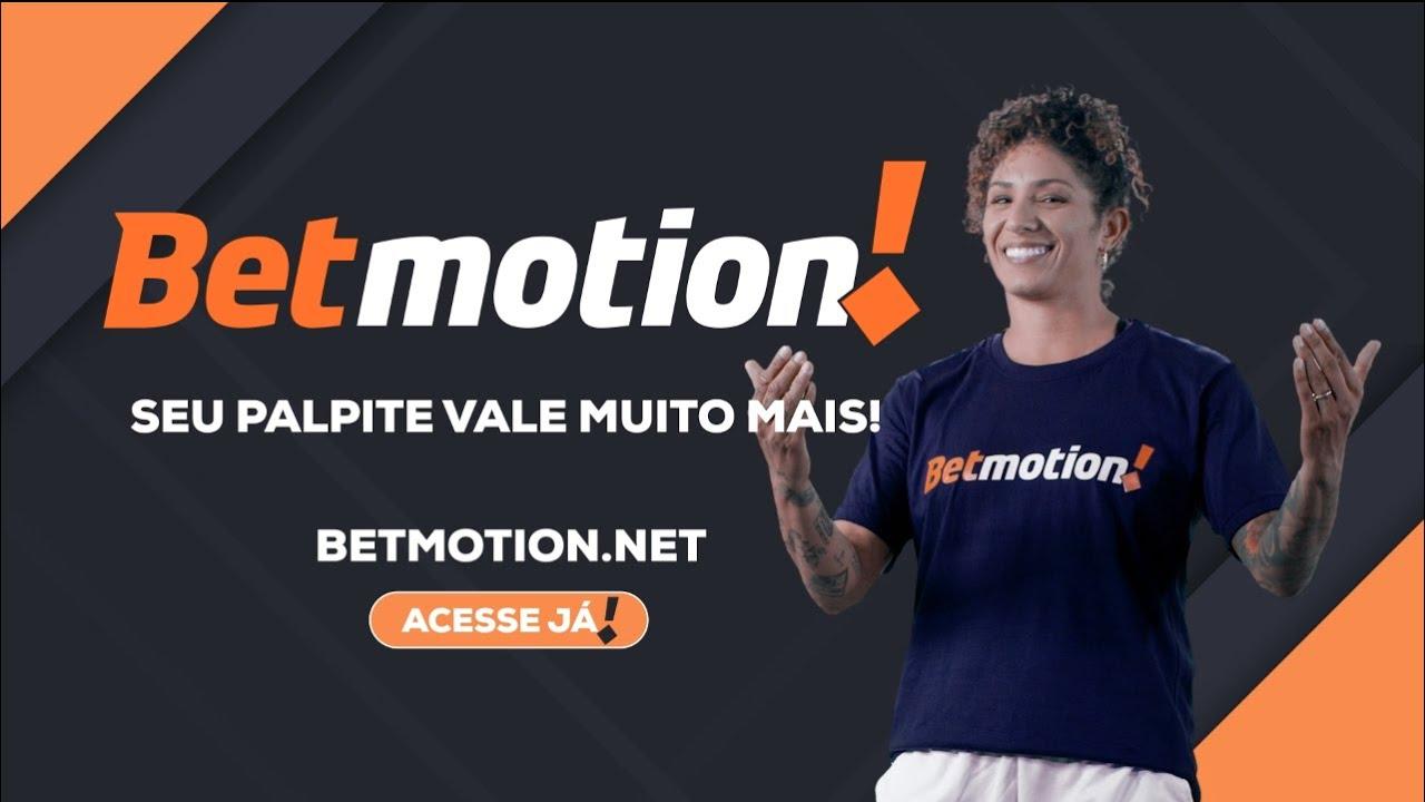 Betmotion website grandes ganhos 488025