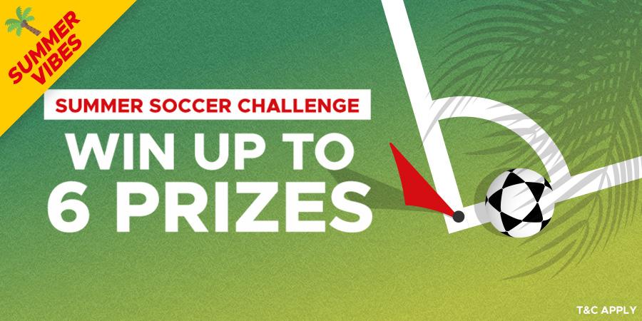 Bets soccer online 398551