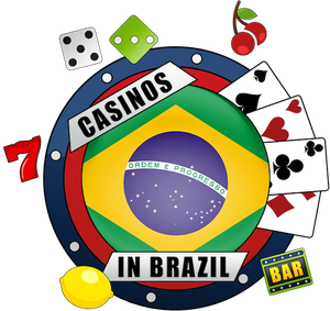 Bets sports 309765