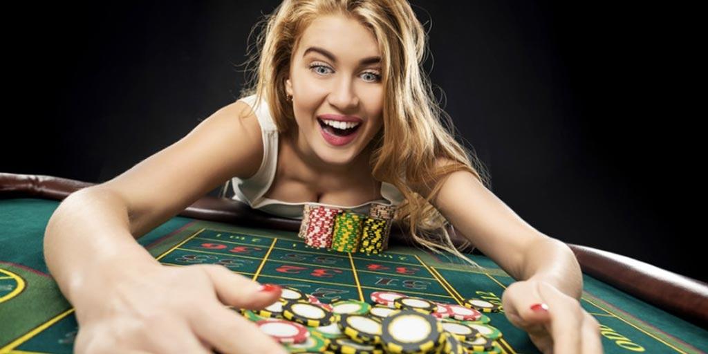 Betsson Brasil casinos gts 469034