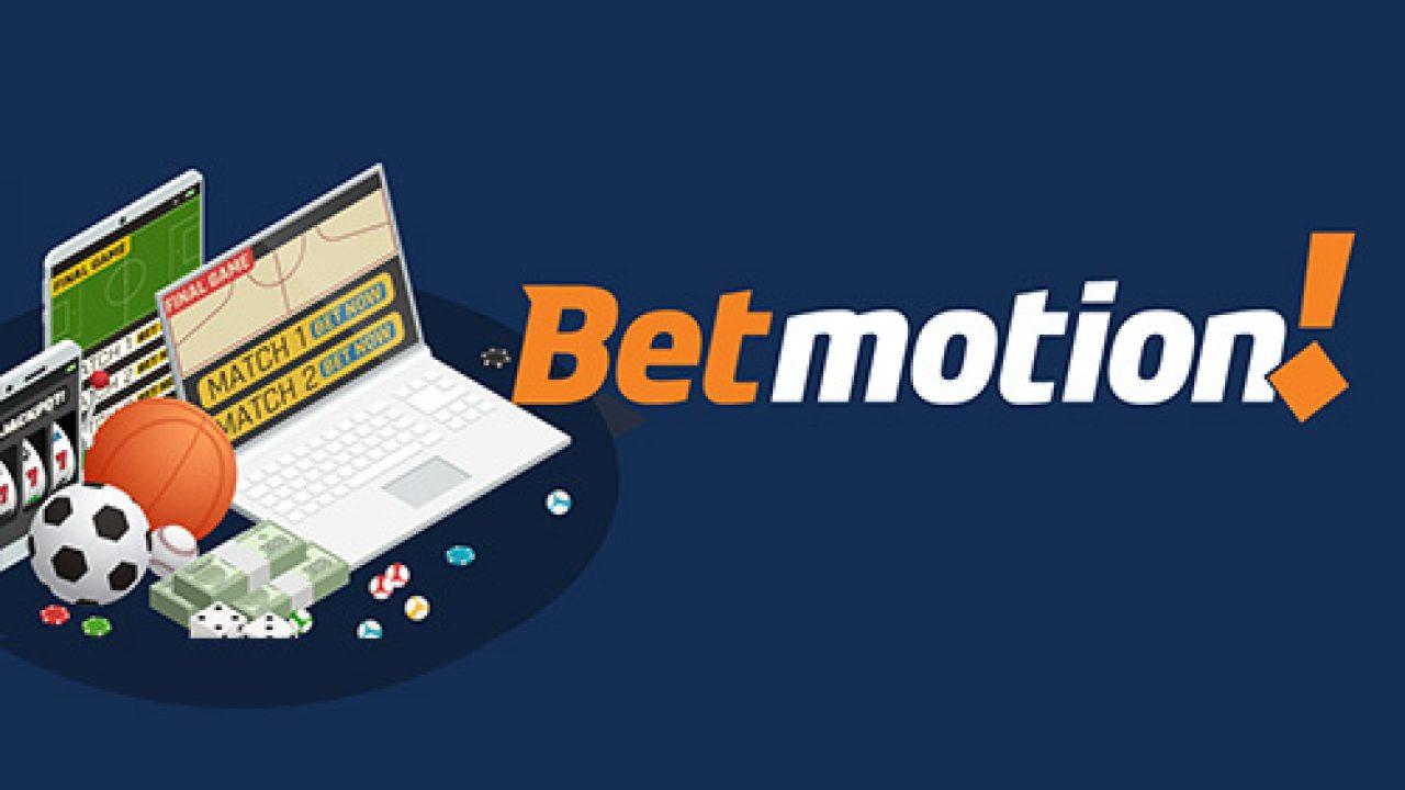 Bettorlogic Portugal betmotion bonus 472172