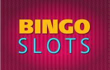 Bingo betmotion online 553934