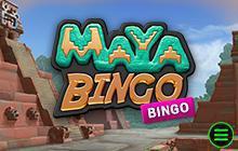 Bingo betmotion online 510724