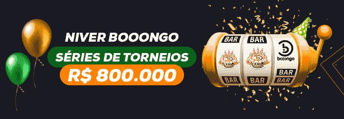 Bingo club 387310