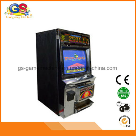 Bingo eletronico 586930