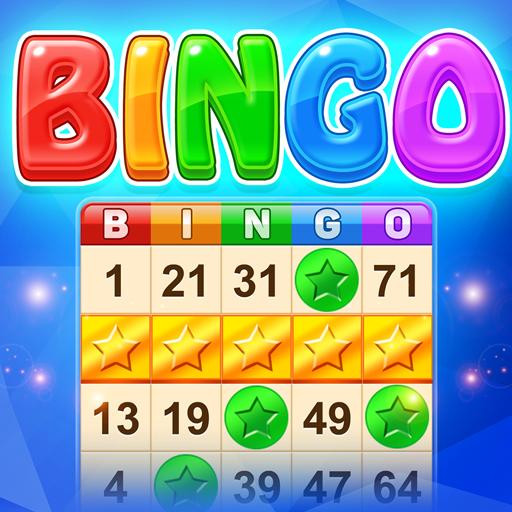 Bingo online 359450