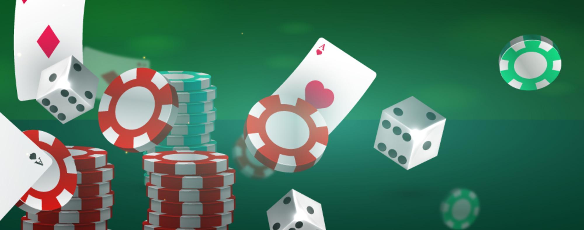 Bits casino 148933
